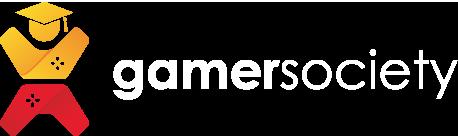 Gamer Society